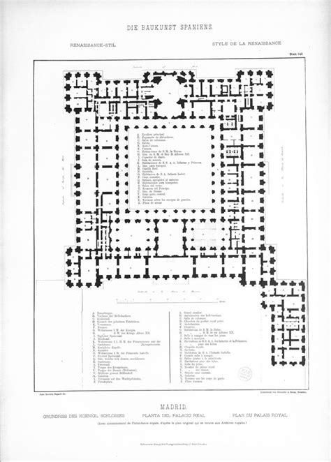 st james palace floor plan 20 best images about st james palace on pinterest