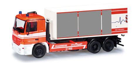 Truck Mercedes Actros M Recycle Skala 1 87 Majorette Diecast mercedes actros m truck die cast gotowy model kolekcjonerski herpa 049832