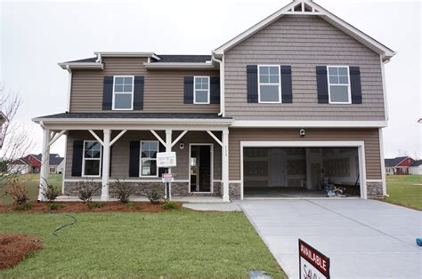 c lejeune housing 113 mittam s point drive jacksonville nc homes near c