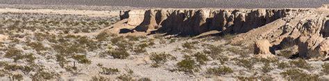 tule springs fossil beds maps u s national park service