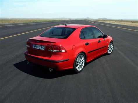 2003 saab 9 3 sport sedan conceptcarz saab 9 3 sport sedan aero 2003 2004 2005 2006 2007