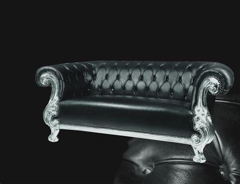 divani classici in stile divano intagliato stile classico contemporaneo idfdesign