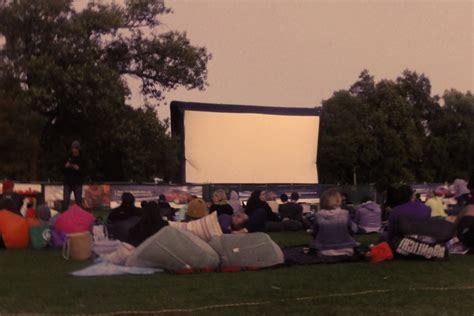 Botanical Gardens Melbourne Cinema Botanical Gardens Open Air Cinema Kirstenbosch Gardens Newlands The Galileo Open Air Cinema