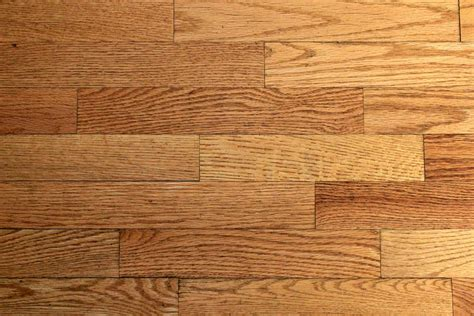 background kayu wood flooring treatments your neighbourhood