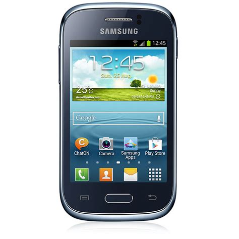 gt s6310 samsung levant