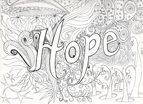 printable complex coloring pages coloring pages for adults best coloring pages for