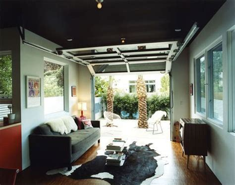 extra rooms in house need extra room how to remodel your garage