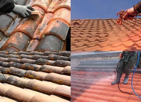 Nettoyage Toiture Karcher 2236 by Nettoyage Toiture Karcher Nettoyage Toiture Comment S 39