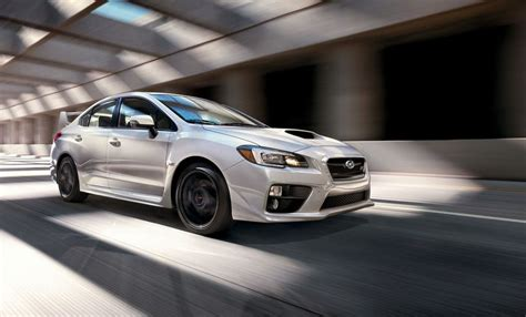 subaru impreza wrx 2017 wallpaper the best four wheel drive cars for less than 50 000