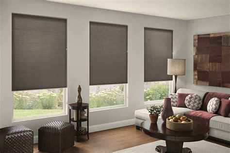 Living Room Light Shades by Light Filtering Symphony Indoor Shades Solar Screen