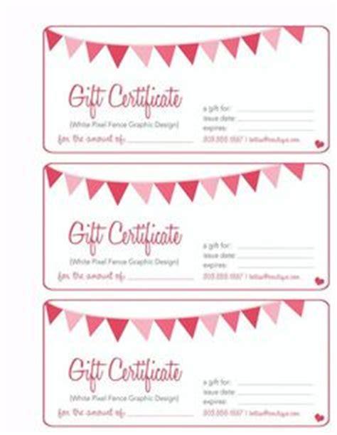 printable avon gift certificates gift ftempo