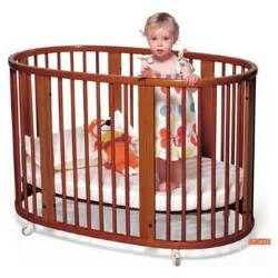 Small Cribs Small Cribs For Small Spaces