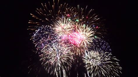 new year fireworks perth burswood perth fireworks 2016 new year s fireworks