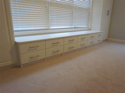 sunroom bench atlanta closet storage solutions benches