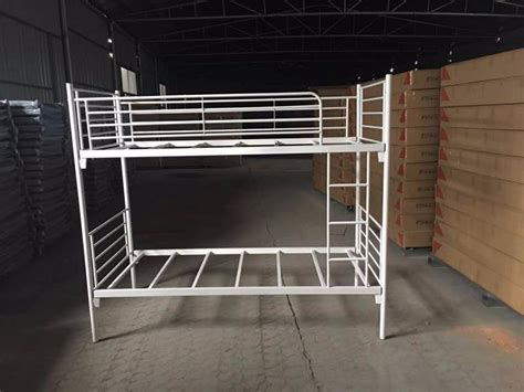 Bunk Bed Replacement Parts School Metal Bunk Bed Replacement Parts Steel Bed Room Furniture Pictures Of Bed Buy