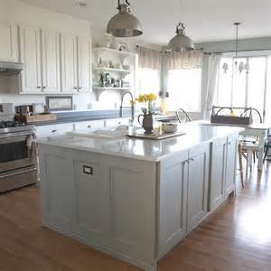 Painting Kitchen Cabinets With Annie Sloan Chalk Paint step by step kitchen cabinet painting with annie sloan