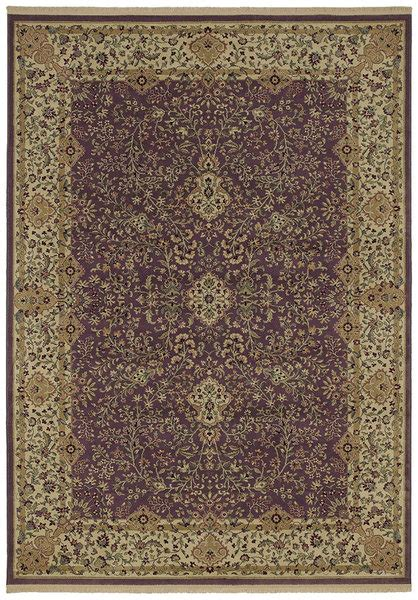 Discontinued Shaw Area Rugs Shaw Living Century 04900 Eggplant Closeout Area Rug 2014