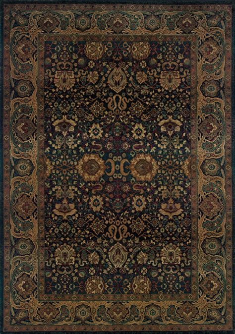 sphinx area rugs weavers sphinx kharma 332x navy area rug payless rugs kharma collection by sphinx of