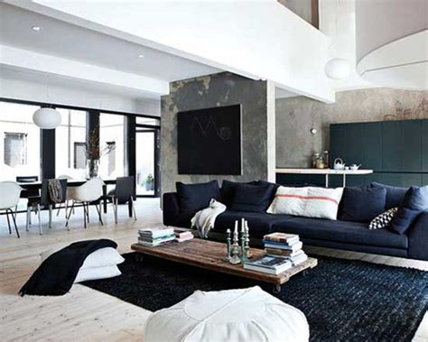 Interior Design In Homes Cityscape Designs Like You Ve Never Seen Before 15 Images