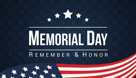 memorial day 2018 memorial day haddon heights library