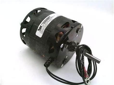 1500 rpm fan motor 1 15hp 460v 1500rpm fan motor for tecumseh part