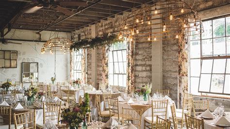 most unique wedding venues in new unique wedding venues in indiana and michigan entertaining nwitimes