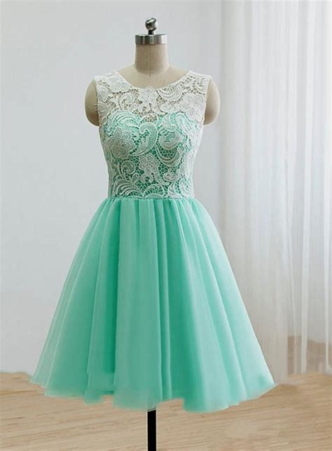 light teal bridesmaid dresses light teal lace dress naf dresses
