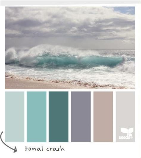 soothing color schemes 17 best ideas about calming bedroom colors on wall colors interior color schemes