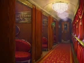 inside in train inside by alvor on deviantart