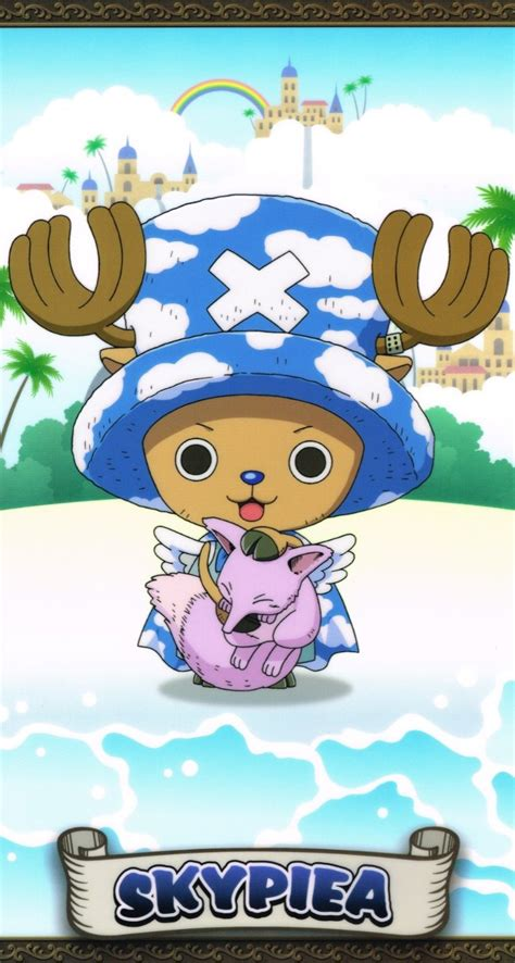 mobile themes one piece one piece phone wallpaper