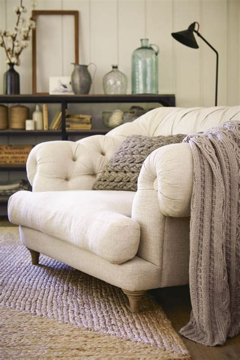 big living room chairs cosy retreats bednest