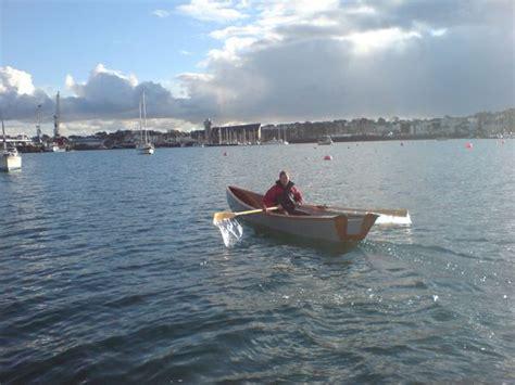 old broken rowing boats for sale wooden boat gallery aiiz