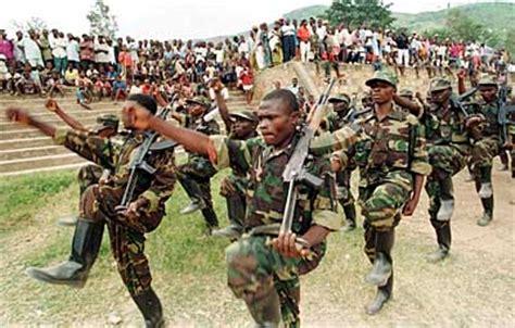 Republic Of The Congo Calendario 2018 Rdc Les Vraies Causes Des Conflits Le R 233 V Futila Fait