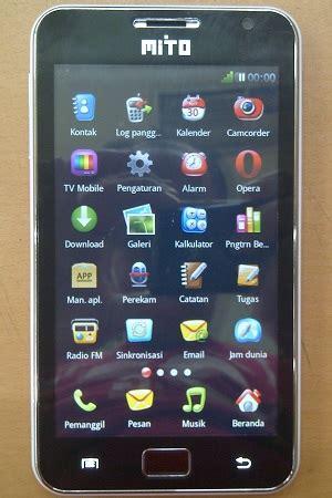Tv Android Termurah juni 2012 androids phone 86