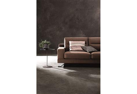 divano occasione loop divano outlet sofa club divani divano occasione dallas divano outlet sofa club