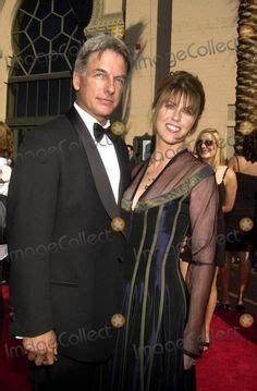 Mark Harmon and Pam Dawber, married since 1987   Beautiful ... Harmon Pam Dawber Divorce