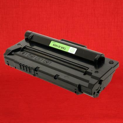 Samsung Black Toner Mlt D109s black toner cartridge compatible with samsung mlt d109s n5350