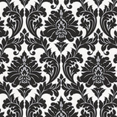 superfresco wallpaper black and white graham brown superfresco easy majestic black and white