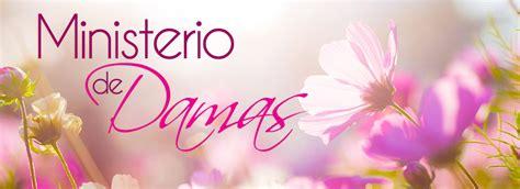 Home Logo Design Ideas by Ministerios Iglesia Restauracion Md