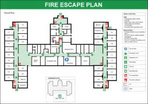 Fire Escape Floor Plan by Large Hotel Floor Plan Joy Studio Design Gallery Best