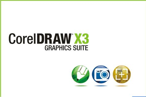 corel draw x5 gratis portable en español descargar corel draw x3 portable en espanol