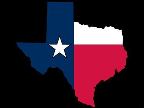 texas flags us flag store free texas flag wallpaper wallpapersafari
