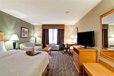 hotels in kamloops with in room hton inn by kamloops 1 0 0 89 updated 2018 prices reviews photos