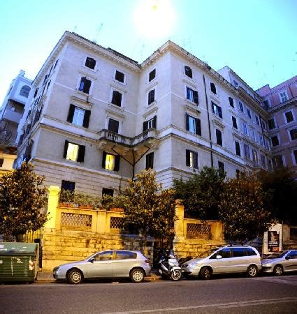 hotels near co de fiori rome l arco colosseo rome italy b b reviews photos