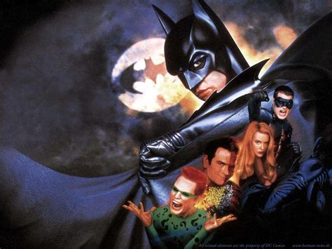 wallpaper batman forever batman forever wallpaper hd wallpapers