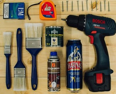 how to save your money buying tools from craiglist kravelv