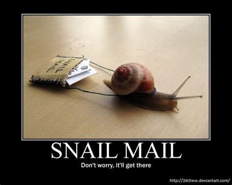 the snail who forgot the mail teach your kid patience bedtime stories children s book books snail mail by 2dchew on deviantart