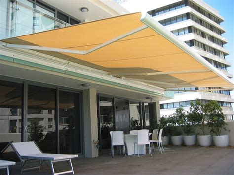 System Awnings by 1000 Images About Folding Arm Awnings On