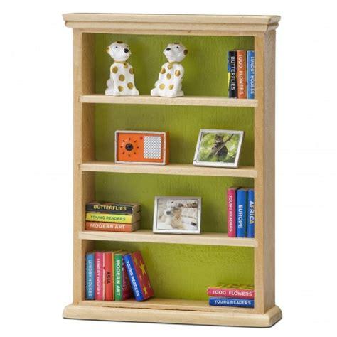 lundby dollhouse lundby bookcase books smaland dollhouse family dolls