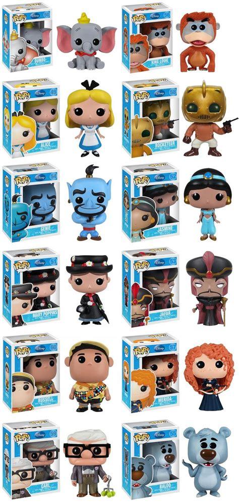 Funko Pop Disney Snow White Set 7 119 best images about pop toys on disney